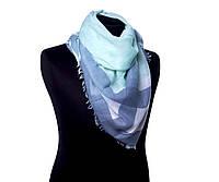 Легкий женский шарфик-платок Bruno Rossi