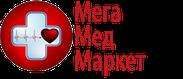 Мега Мед Маркет