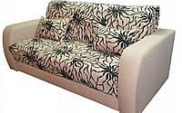 """Диван-кровать  """"Соло"""" и Кресло-кровать  """"Соло"""", фото 1"""