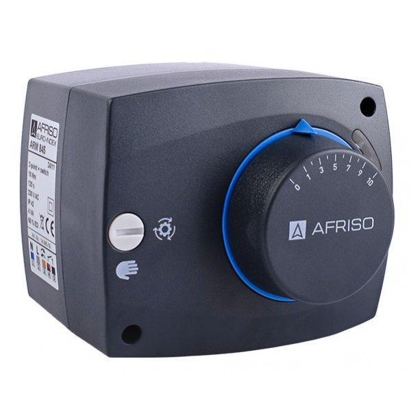 Привід електричний ARM323 Afriso