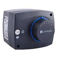 Привод электрический ARM323 Afriso