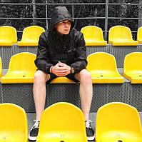Интернет-магазин «Rusher» предлагает купить мужские ветровки, анораки, виндраннеры по доступным ценам. Данные виды курток хорошо защищают от плохих погодных условий. rusher.com.ua/g22262972-vetrovki-vindrannery-anoraki?sort=-price