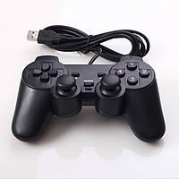 Джойстик Game Pad USB-208