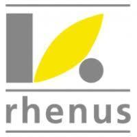 """Rhenus OVS 24 для компрессоров и вакуумных насосов - ТОВ """"ГЛОБАЛ СНАБ"""" в Мариуполе"""