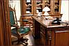 Письменный стол, фото 2