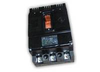 Автоматические выключатели А-3124 15-100А