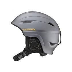 Salomon шлем Cruiser