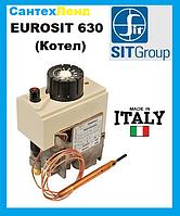 Автоматика Для Газовых Котлов EuroSit 630