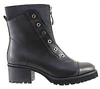 Ботинки Marsel