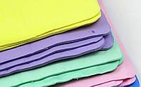 Влаговпитывающее полотенце Magic towel