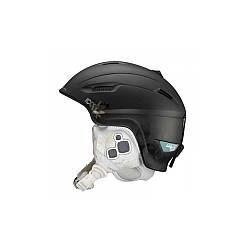 Salomon шлем Icon Custom Air