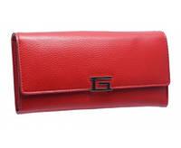 Стильный женский кошелек , фото 1