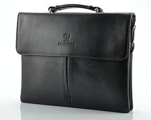 Небольшой мужской портфель Bradford 9824-6