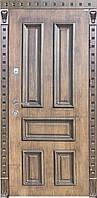 """Входная дверь """"ПРЕМИУМ"""" гранд"""