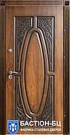 """Входная дверь """"ПРЕМИУМ"""" БП 55"""