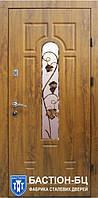 """Входная дверь """"РЕГИОН"""" Б 11"""