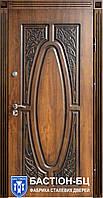 """Входные двери """"ПРЕМИУМ"""""""