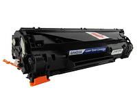 Картридж HP 35A (CB435A) для принтера LJ P1005, P1006 совместимый