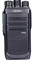 Радиостанция Hytera BD-505 (Цифро-аналоговая)