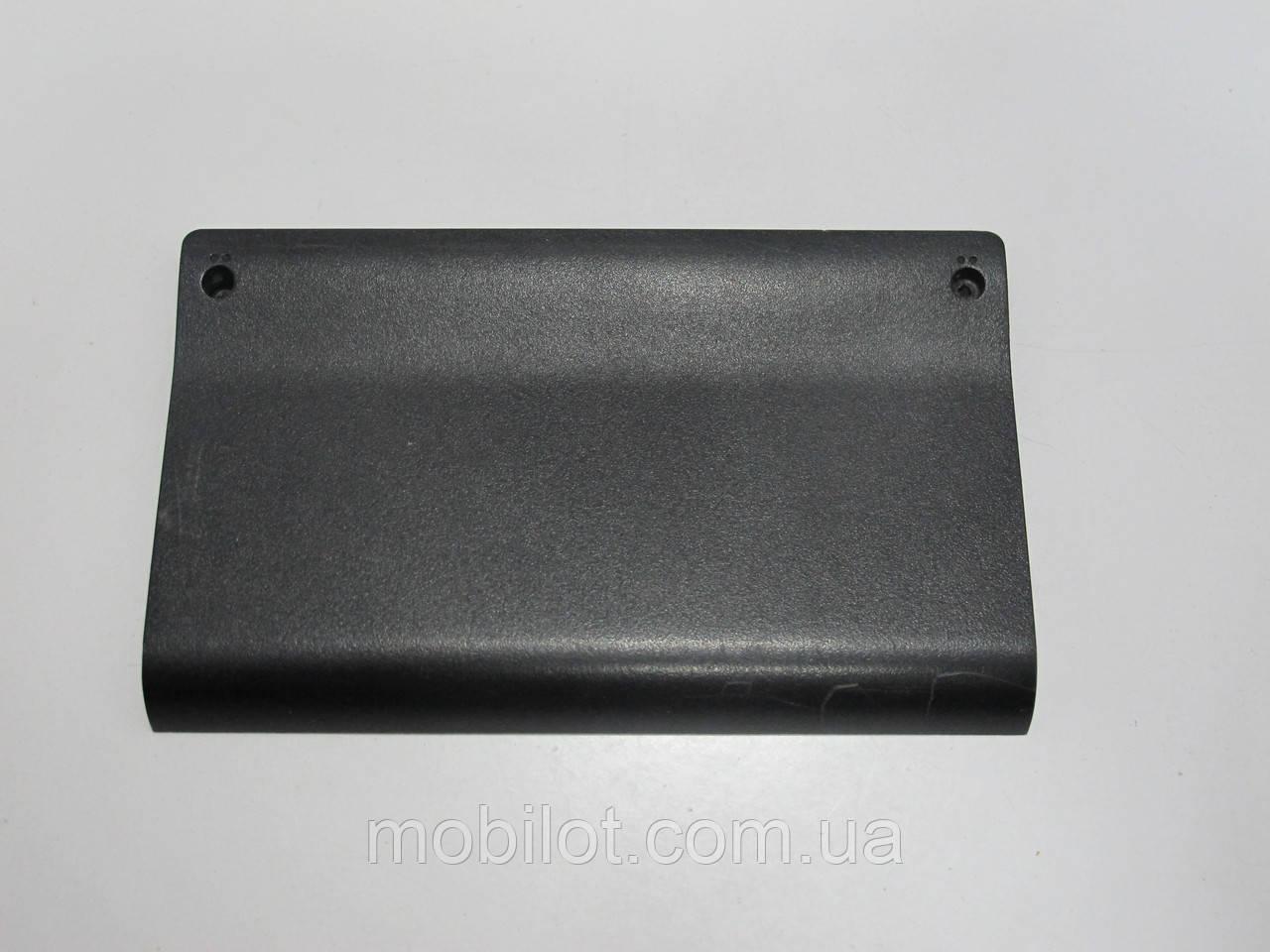 Часть корпуса Sony PCG-61611V VPCEE3E1R (NZ-4608)