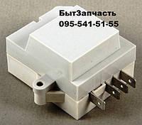 Таймер ТИМ-01 для холодильников STINOL ARISTON INDESIT