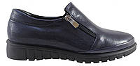 Туфли Donna Style