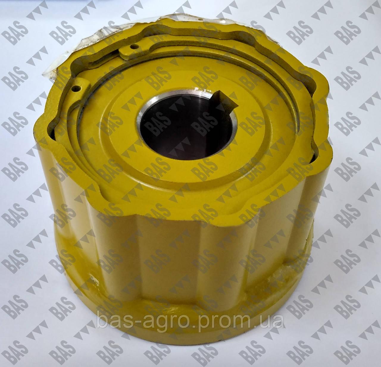 Муфта предохранительная Olimac DR7140 оригинал