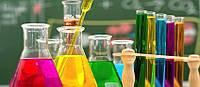 Аминоантипирин-4 чистый