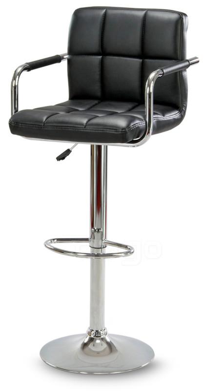 Барный стул Hoker Alter