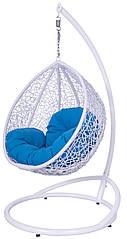Подвесное детское кресло Кокон Гарри Кидс