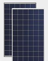 Солнечная панель Yingli 320 Вт (поликристалл) YL320P-35b 4BB