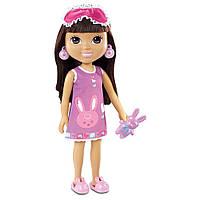 Набор одежды и аксессуаров для куклы Dora от Fisher Price! Наклейки 12 шт! Оригинал!