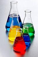 Себаци́новая кислота