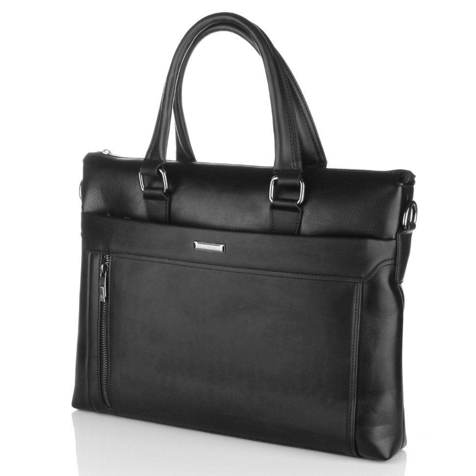 Мужская сумка для документов Bradford 8911-5