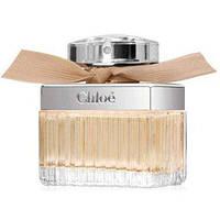 CHLOE Chloe Eau de Parfum Парфюмерная вода 5 мл (миниатюра)