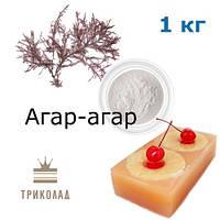 Агар-агар 1200, Roko, Испания, 1 кг