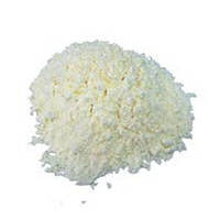 Альбумин (сухой белок), 100 г