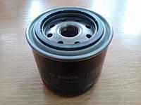 Фильтр масляный HYUNDAI, KIA (пр-во Bosch)