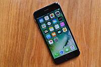 Apple Iphone 6s 16Gb Gray Neverlock Оригинал!