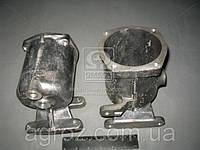 Корпус фильтра топливный (пр-во ММЗ) 240-1117025-А1