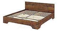 Кровать Найт Порто 2000х1600