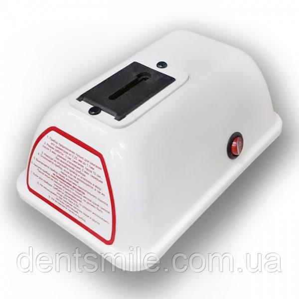 Утилизатор (деструктор) медицинских игл УМГ-01