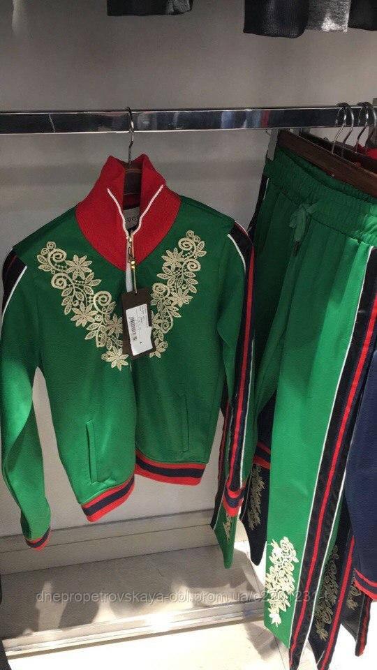 Интернет магазин турецкой одежды оптом. Amn Одежда из Турции оптом - прямой поставщик