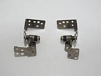 Петли Sony PCG-61611V VPCEE3E1R (NZ-4612), фото 1
