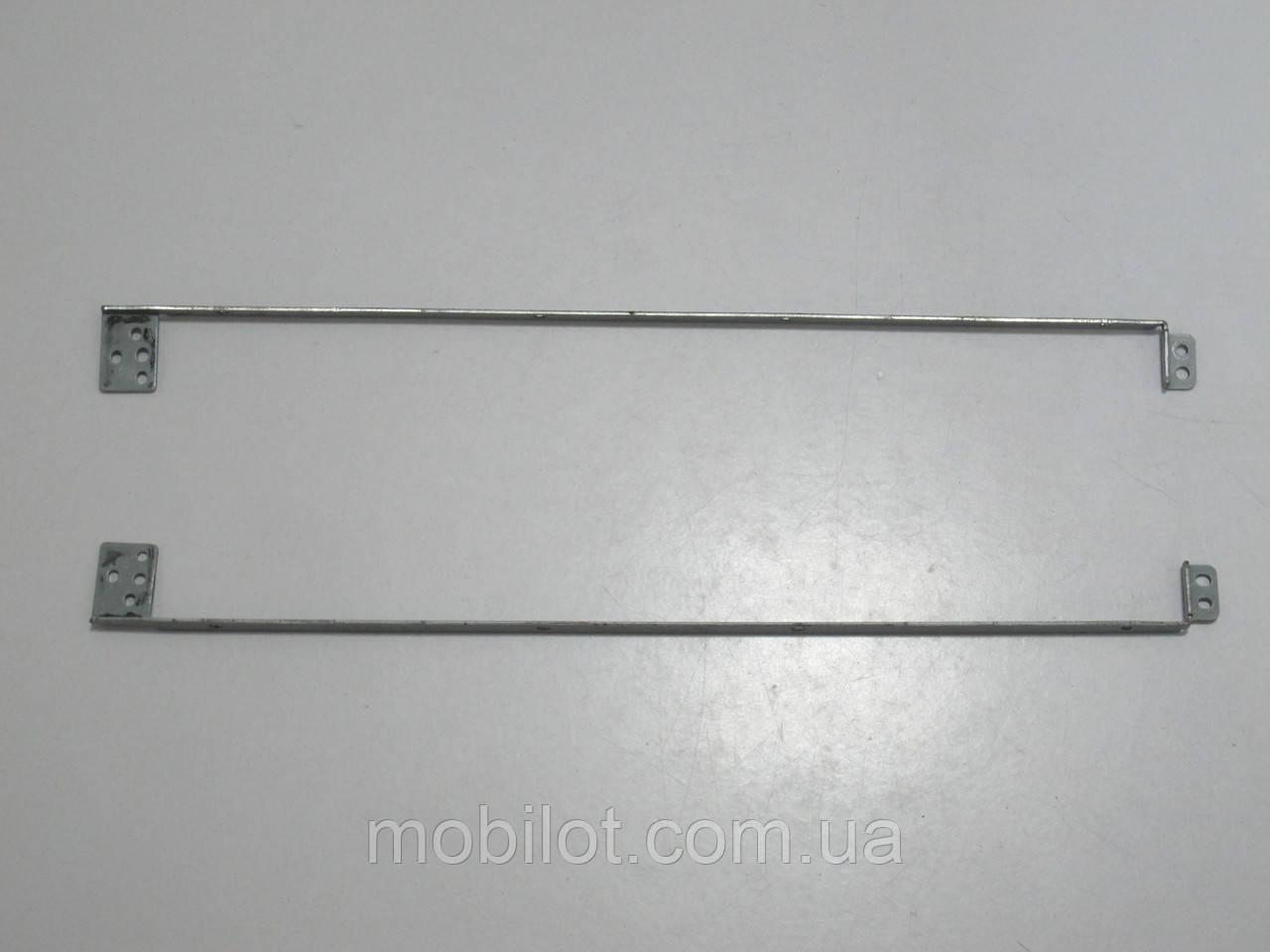 Направляющие Sony PCG-61611V VPCEE3E1R (NZ-4613)