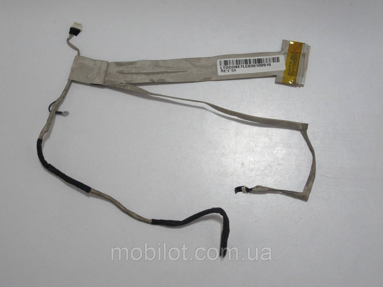 Шлейф матрицы Sony PCG-61611V VPCEE3E1R (NZ-4614)