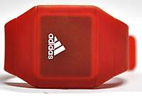 Часы led adidas 23