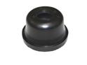 Пыльник ( армированные снизу D=39mm.) (16*38*27)