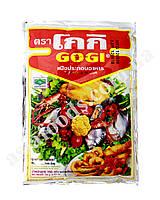 Мука панировочная Темпура Gogi 150 г, фото 1
