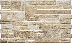 Фасадная плитка для стен Cerrad CANELLA DESERT  490x300x10